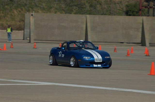 Bogart Racing Wheels Road Racing