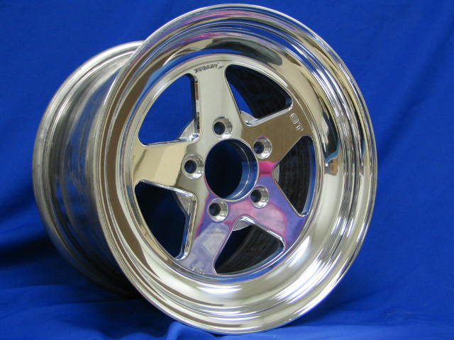 Bogart Racing Wheels
