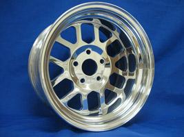 Chevrolet Dealers Az >> Bogart Racing Wheels-street-strip